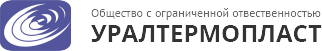 logo Uraltermoplast