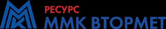 logo vtormet