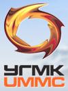 ugmk logo